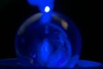 #1491 lamp w/o Loctite 290 UV