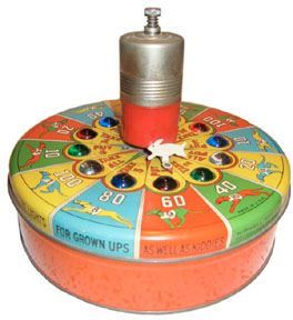 Game Device 1959024 Hipwell