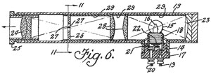 patent 2085732