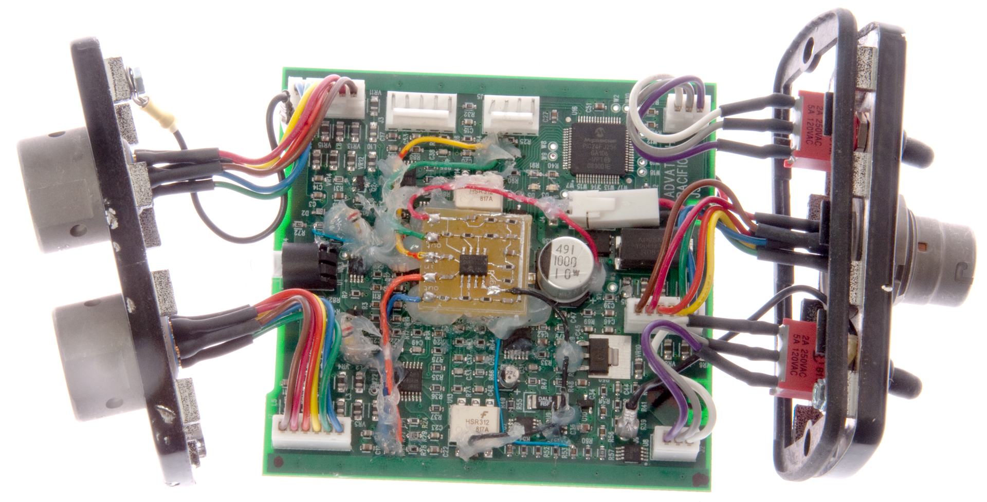 AdvPacuG3b u 229 pin out h-250 handset wiring diagram at mifinder.co