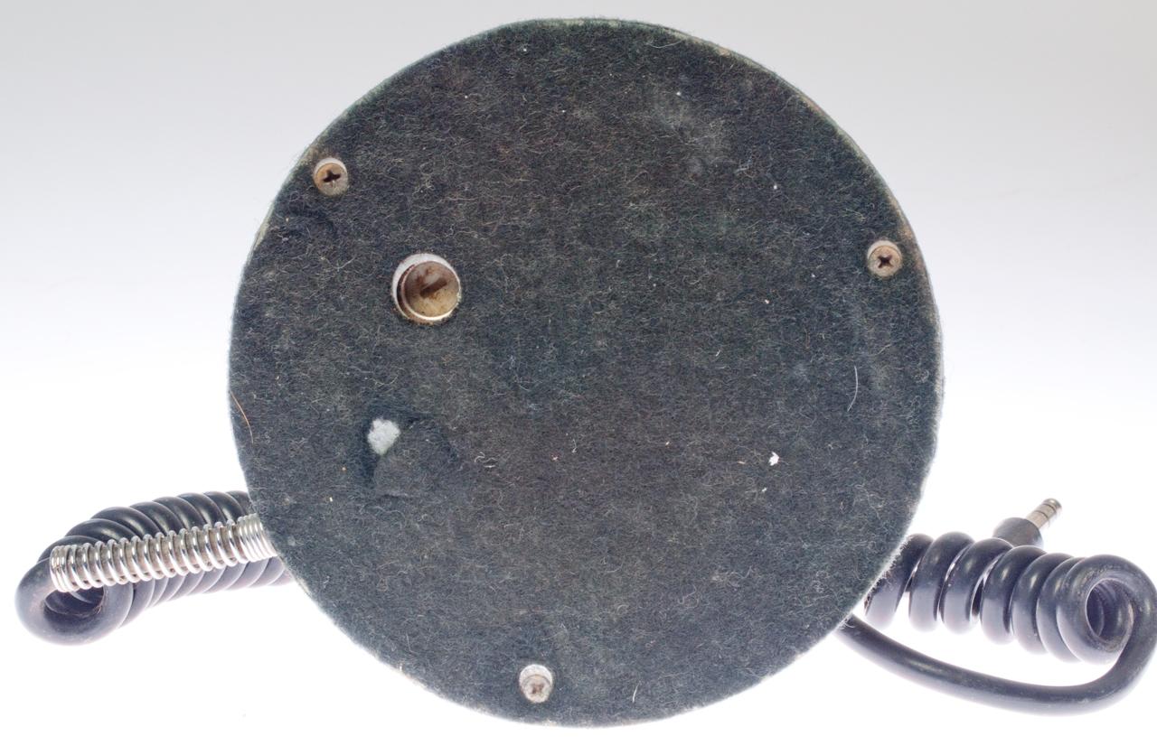 Astatic D 104 Microphone Cb Mic Wiring Diagram