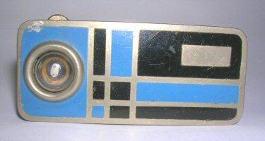 D95065 & patent 1980351