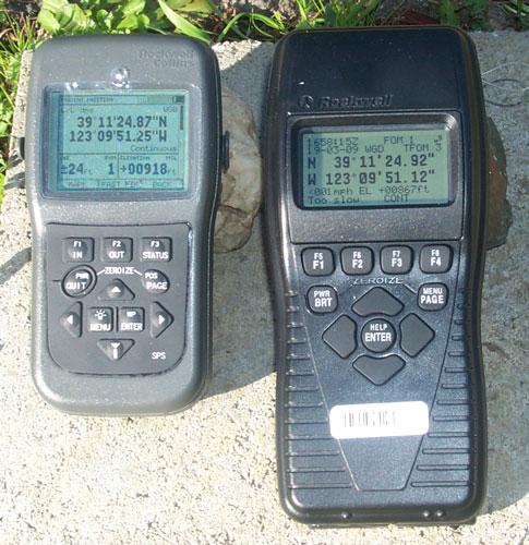 dagr defense advanced gps receiver rh prc68 com