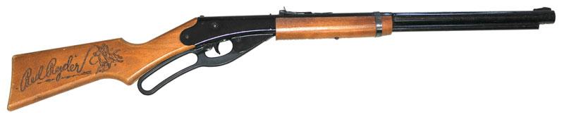 how to buy a bb gun in australia