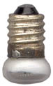 Eveready Mazda Pocket Flash Light Lamp