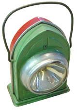 Patent Flashlight 1851275