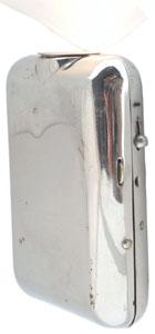 Franco 1122777 uses MN1203 4.5 Volt batt