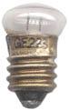 GE 223 Lamp