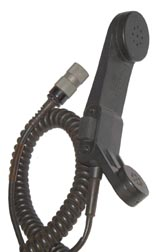 H250Bots h 250 u handset h-250 handset wiring diagram at mifinder.co