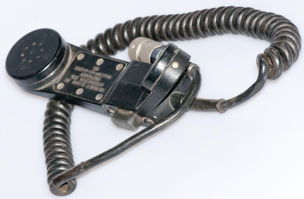 H250NCb h 250 u handset h-250 handset wiring diagram at mifinder.co