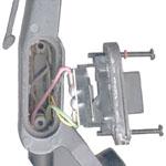 H250_PTTs h 250 u handset h-250 handset wiring diagram at mifinder.co