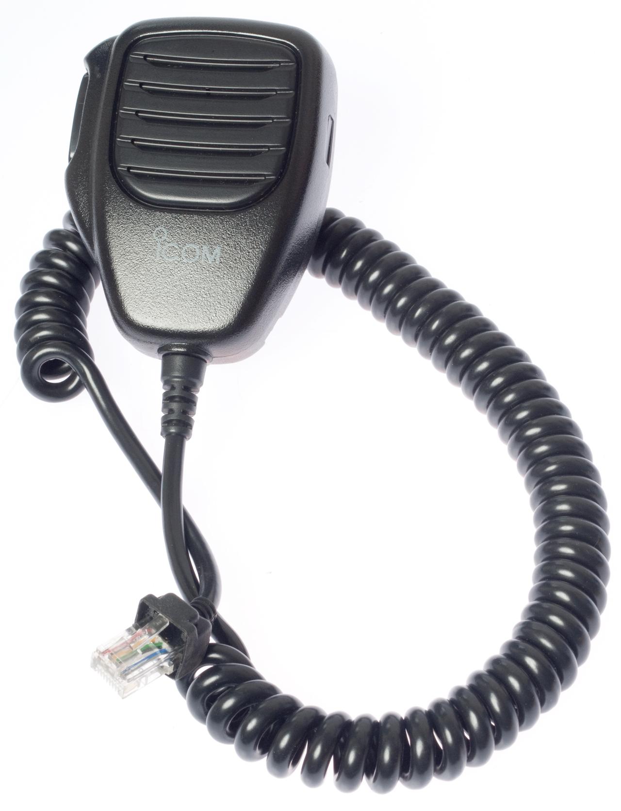 hm 103 microphone wiring diagrams circuit diagram templatehm 103 microphone wiring diagrams wiring diagramhm 103 microphone wiring diagrams wiring diagrams schematicicom 706 mk