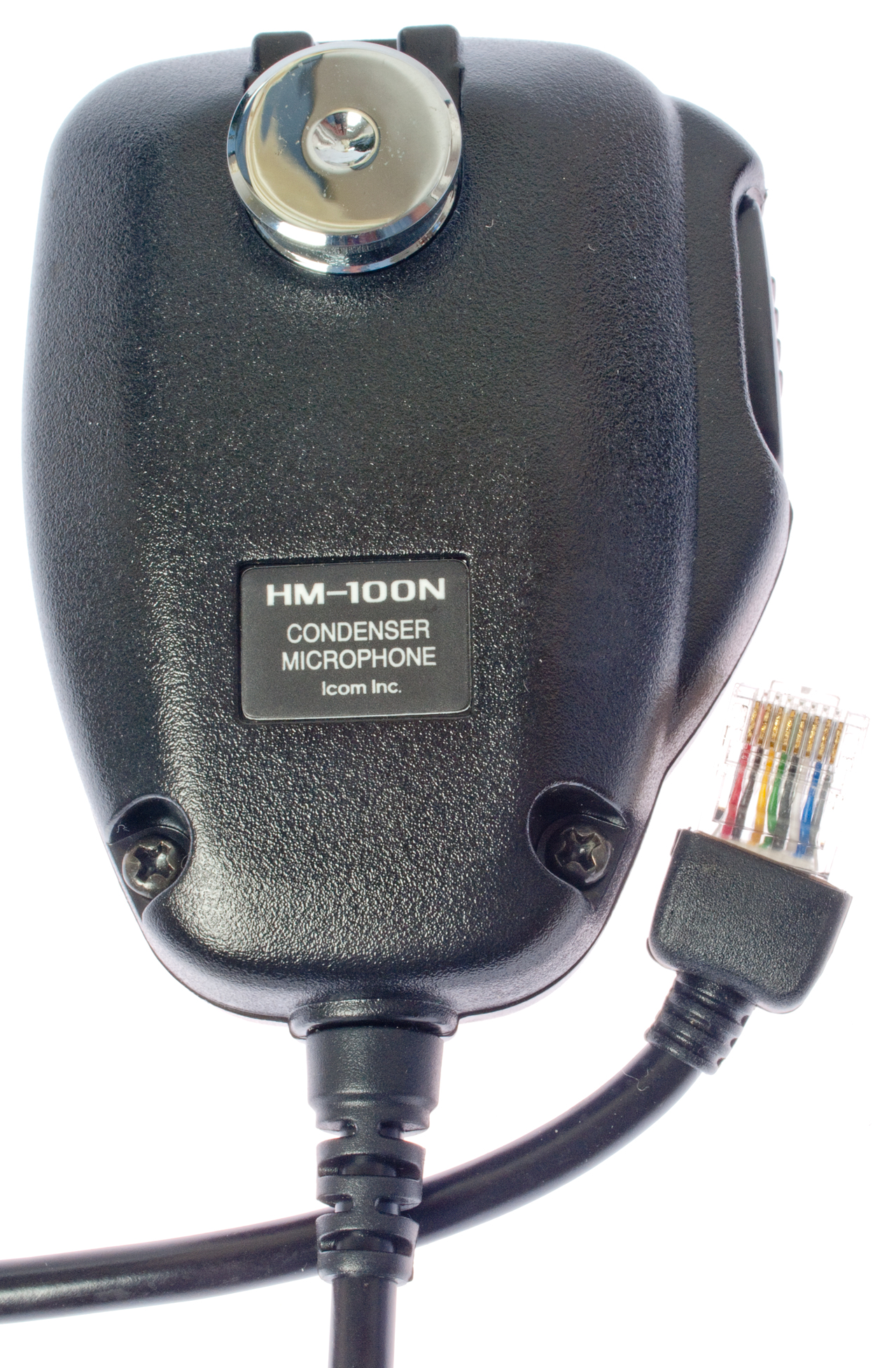 icom microphone wiring diagram wiring diagram images. Black Bedroom Furniture Sets. Home Design Ideas