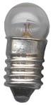 #14 Lamp