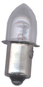 #27A Lamp aka PR-4