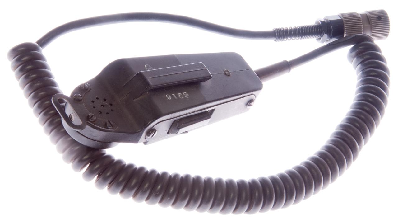 M80UBb m 80c u microphone h-250 handset wiring diagram at mifinder.co