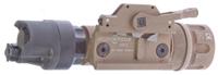 Surefire M952-KM3 Flashlight