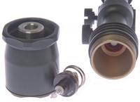 Surefire M961XM07 Head & MN10 Lamp