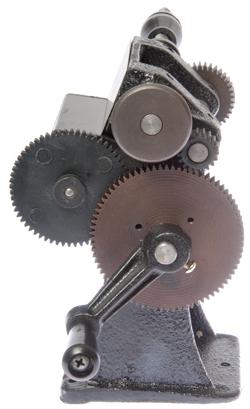 kia sportage 1993 workshop service repair manual