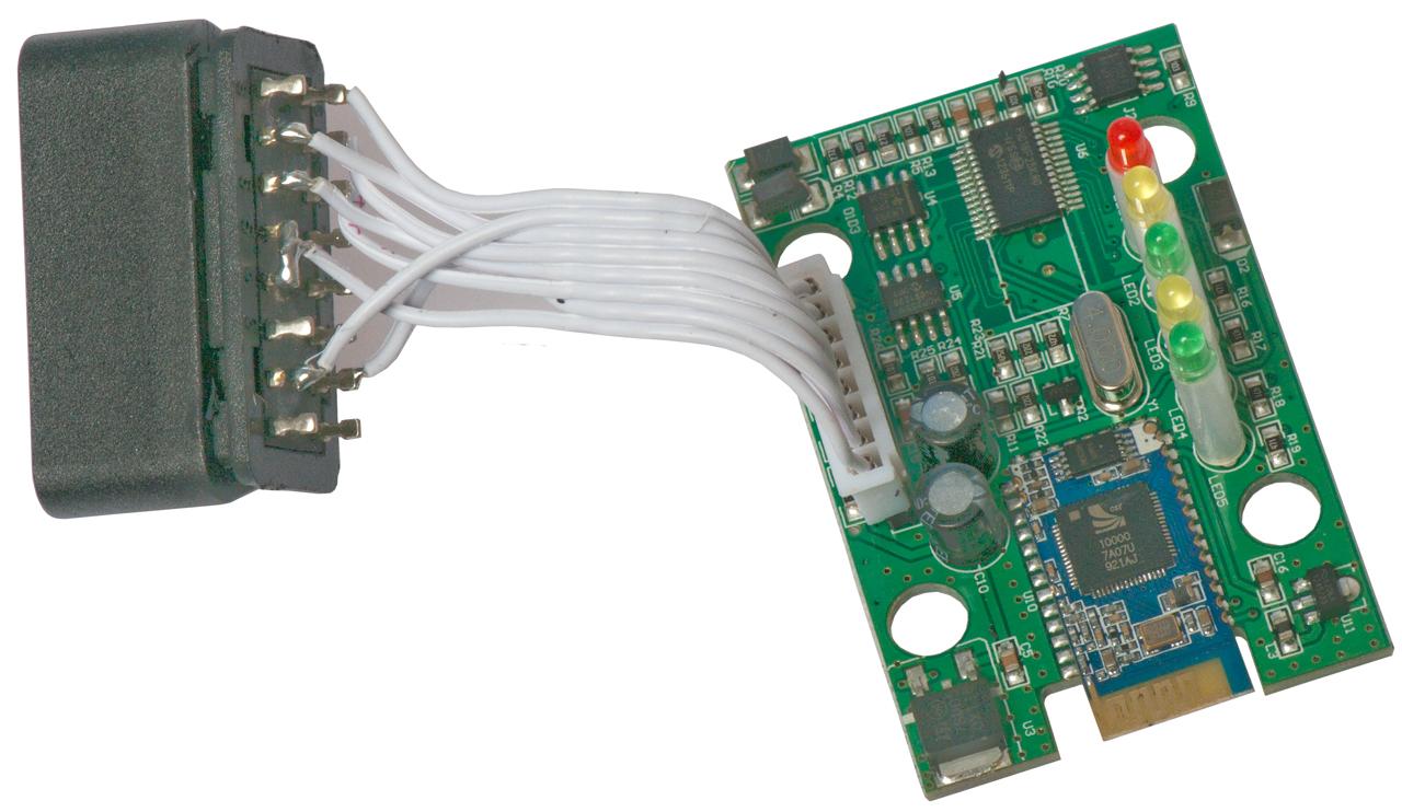 wiring schematics hyundai translead engine schematics