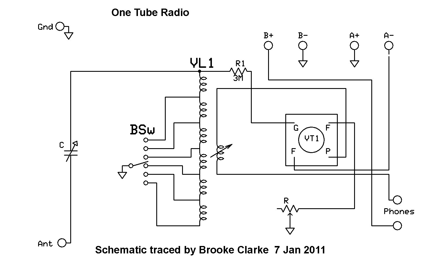 Men of reddit what places would you never besides O ubeRadio additionally 251pg9 besides G 6lbi01conp9ko0u5qq7mqa0 in addition Antiqueele one tube regenerative radio kit a 201. on armstrong 1 tube radio schematics