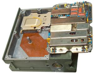 Download Radio Shack 15 1214 Rf Modulator Manual Diigo Groups