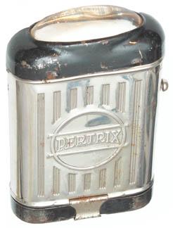 Petrix Pocket Flash Light
