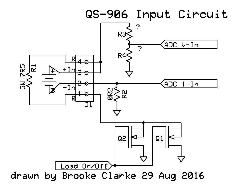 battery testers rh prc68 com Battery Isolator Circuit Battery Isolator Circuit