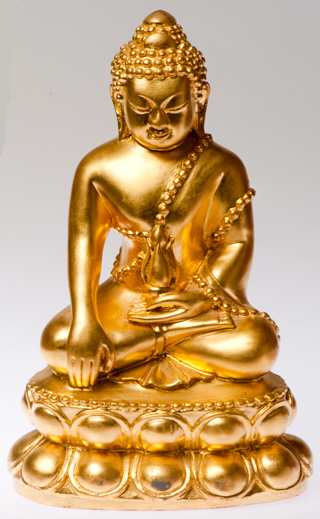 Buddhist Artifacts Amp Related