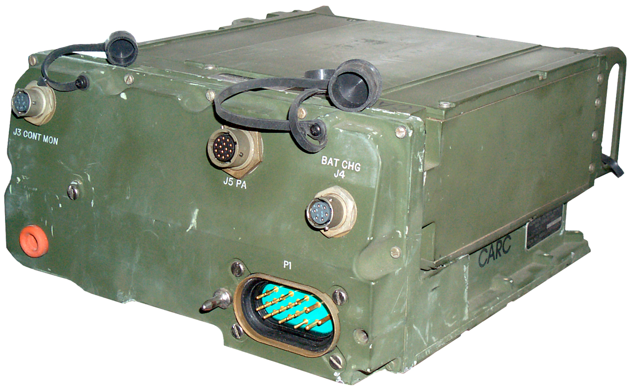 Army Sincgars Asip Wiring Diagrams together with EZT9AoEqQPVG2JYM B1T5tDmLf3jYXKu8D8nLxH AHY moreover Data Transfer Device An Cyz 10 Ancd moreover 6333013 together with 269775. on tm for asip radio