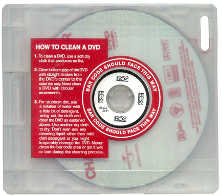redbox case Buy littelfuse rbox2 redbox jcase fuse module: portable organized carrying case with redbox your days of wasting valuable shelf space on redundant part numbers.