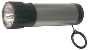 SD-2273 Pull String Generator Flashlight