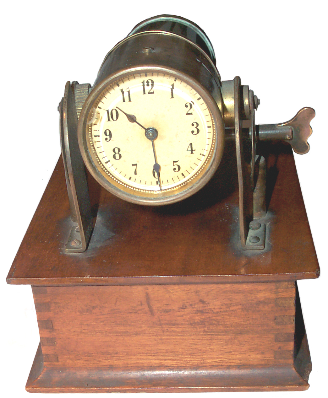 Shadow or projection clocks amipublicfo Images