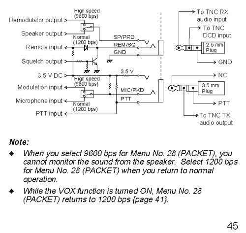 SpMicTH F6w bowman h4855 prc 343 personal role radio peltor headset wiring diagram at aneh.co