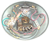 WE202Opns Western Electric Wiring Diagram on western electric 302 telephone, western 4-port wiring-diagram, western ultramount electrical diagram, western electric 302 connector, western western 61515 wiring schematics, western electric 500 schematic, western electric bell system, western electric 302 parts, western electric 202 wiring-diagram, western star wiring-diagram computer,