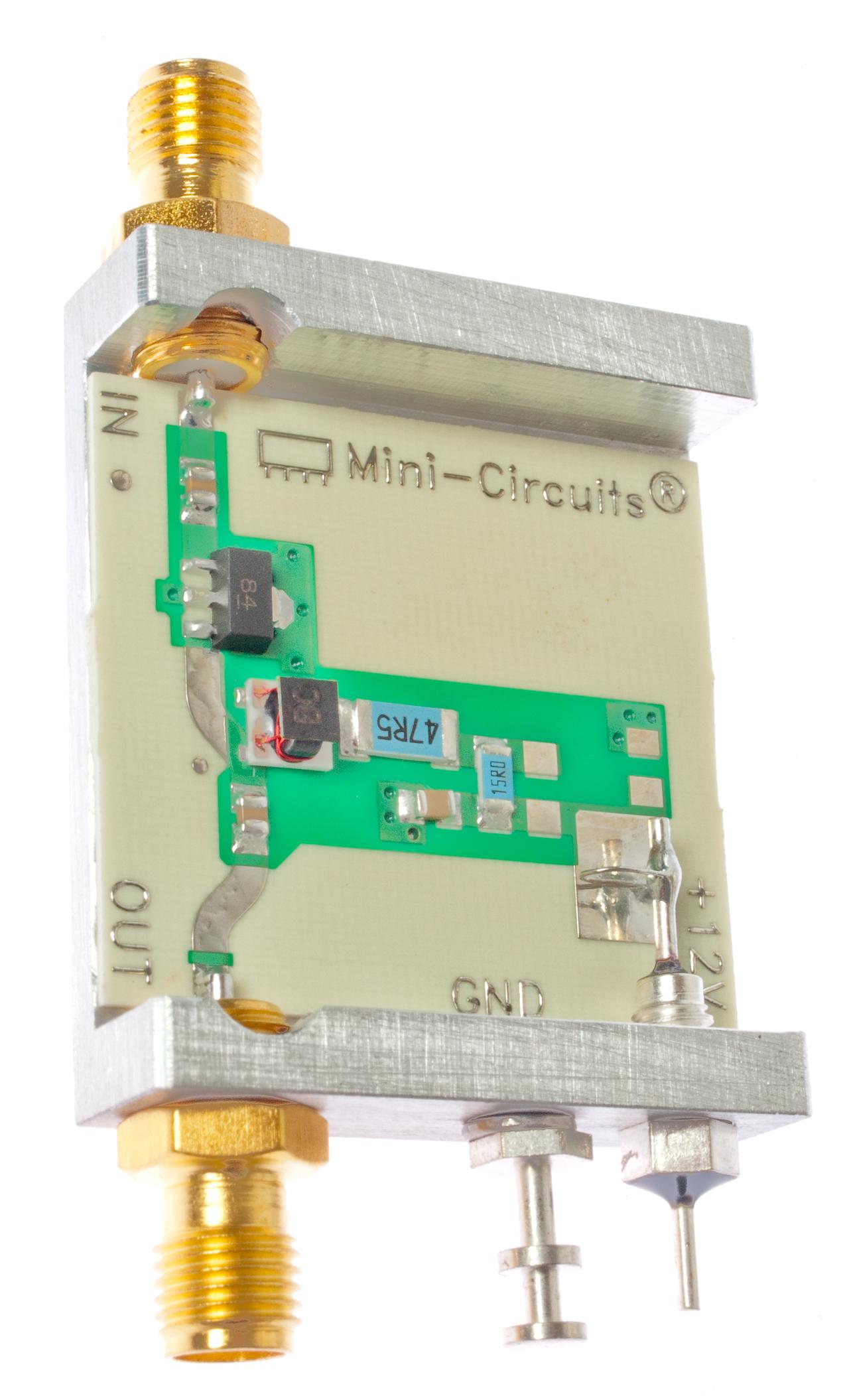 rt 1694 prc 150 hf receiver transmitter. Black Bedroom Furniture Sets. Home Design Ideas