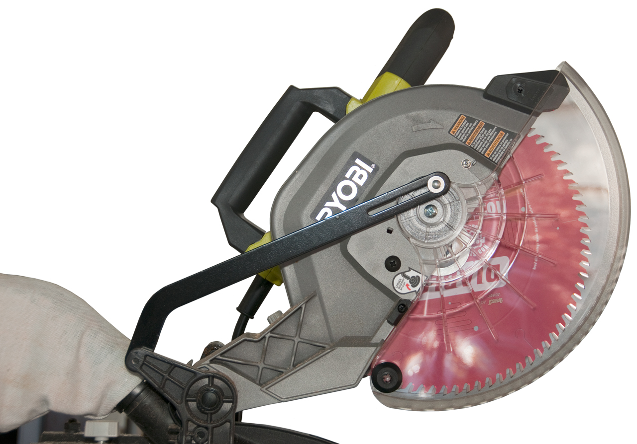 Miter saw freud d1080x diablo 10 inch 80 tooth atb finish saw blade keyboard keysfo Gallery