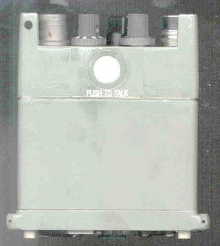 Prc 138 manual