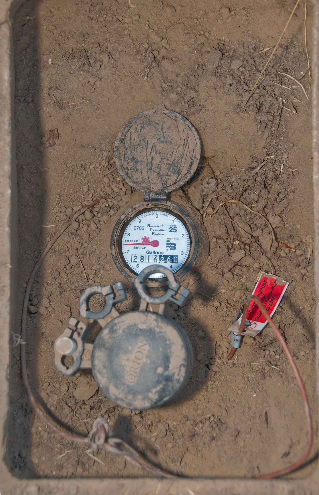 Smart Utility Meters on home water meter installation diagrams, acme transformers electrical connection diagrams, meter service diagrams, meter socket wiring, meter socket diagram, house electrical meter diagrams, 12s meter diagrams, meter form diagrams,