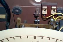 Self Winding Clock Co